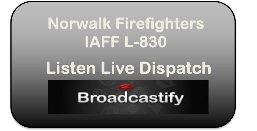 Norwalk Fire Fighters Assoc  Local 830